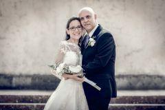 Marbellot-fotografia45-Editar