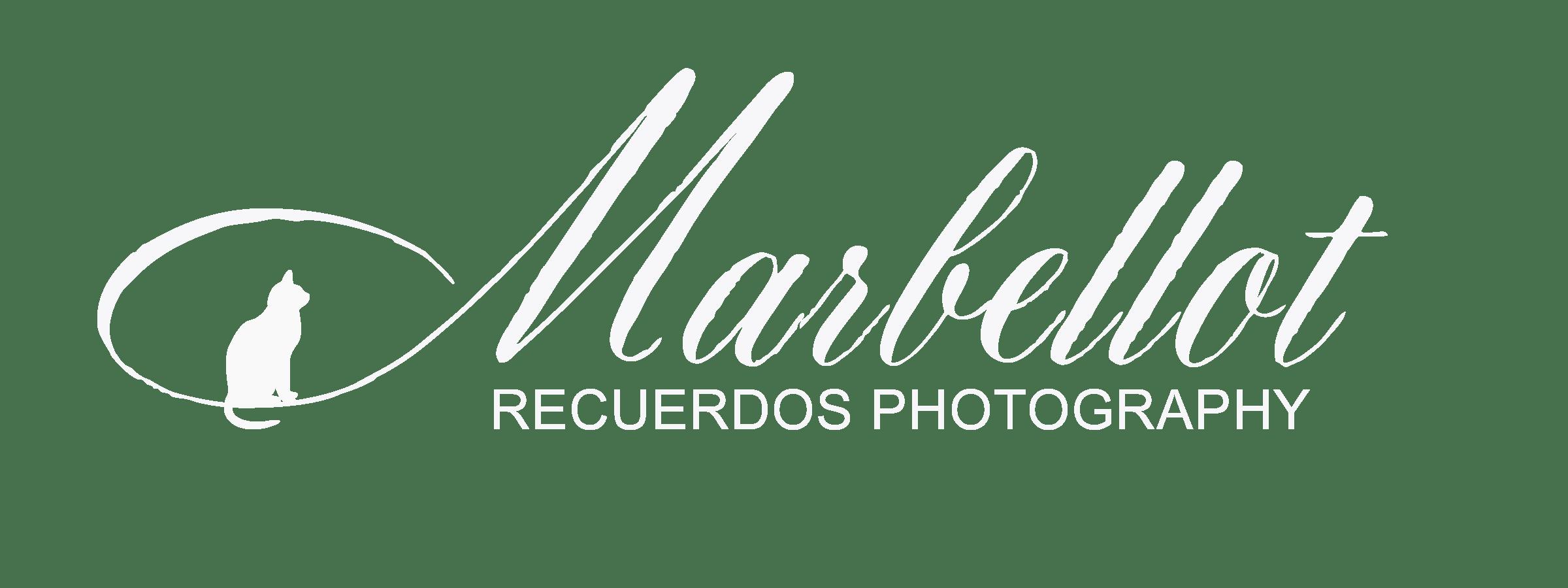 Marbellot